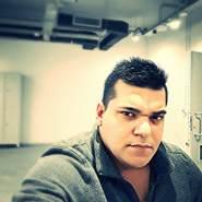 onuro589's profile photo