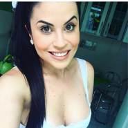 veronicacrawford_07's profile photo