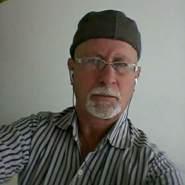 alfonsomastropasqua's profile photo