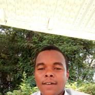 steven2054's profile photo