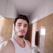 cosminc63's profile photo