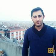 ferhatferhatbozkurt's profile photo