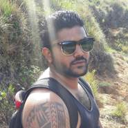dilrukrukshan's profile photo
