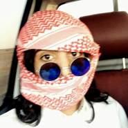 user_dx4172's profile photo