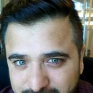 yusefk's profile photo