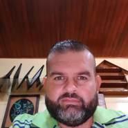 jorge_flores_chacon_'s profile photo