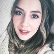 princessalosh2's profile photo