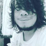 thiagom110's profile photo
