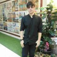 user_pmt64's profile photo