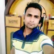 gauravs158's Waplog image'