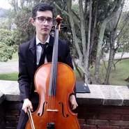 santiagog116's profile photo