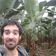 marcb517's profile photo