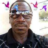 tunat857's profile photo