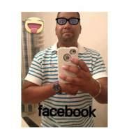 davidr649's profile photo