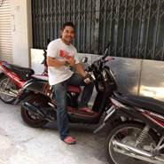 muhammadh321's profile photo