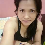 beberlybingatsampian's profile photo