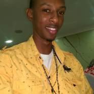 chadd609's profile photo
