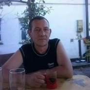 henrykj2's profile photo