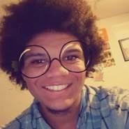 eugenec10's profile photo