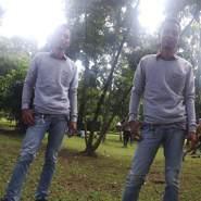 ronis572's profile photo