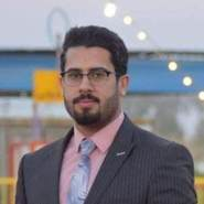 hassana325's profile photo