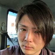 taka234's profile photo