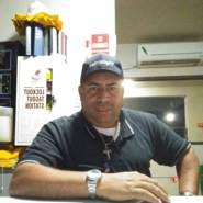 josevriveracosme's profile photo