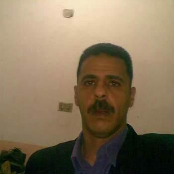 abdelazeze8_Kafr Ash Shaykh_Soltero (a)_Masculino