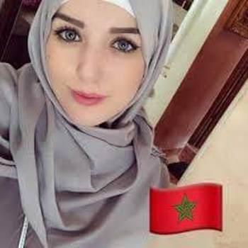 user_qxf92073_Guelmim-Oued Noun (Eh-Partial)_Soltero (a)_Femenino
