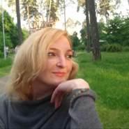 user_tfyxv783's profile photo