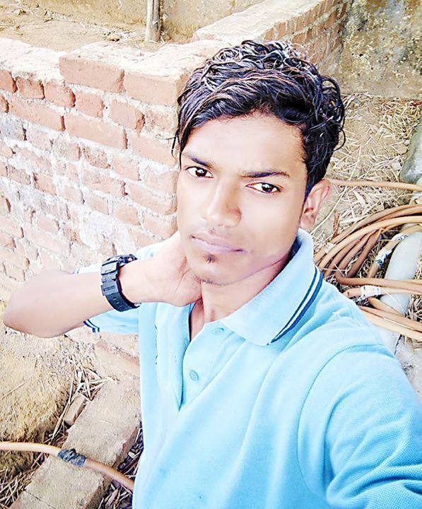 Dating chhattisgarh