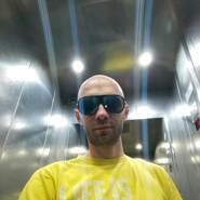 dvouletyroman's profile photo