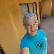 jllaspee's profile photo