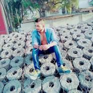 rahimk27's profile photo
