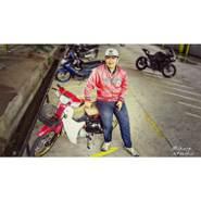 user_ibozh971's profile photo