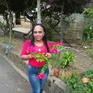 jessenias9's profile photo
