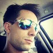 nacho1r1's profile photo