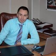eddiec10's profile photo