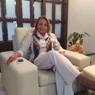 marye834's profile photo