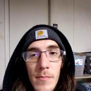 jaredh12's profile photo