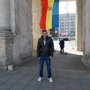 vieritudor's profile photo