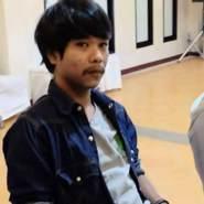 katawutp9's profile photo