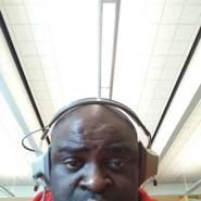 robertn74's profile photo