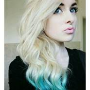 lulu074's profile photo