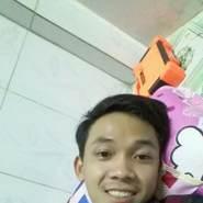 phantantai8's profile photo