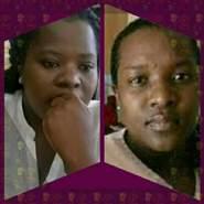 portiar1's profile photo