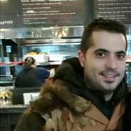 aitor1980's profile photo