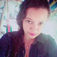 lhar245's profile photo