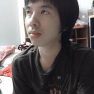 narongdetb's profile photo