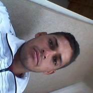 ugor025's profile photo